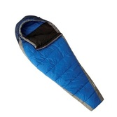 שק שינה 20 PINOLE MOUNTAIN HARDWEAR