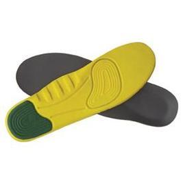 מדרסים לנעליים בולמי זעזועים Sole Maxi