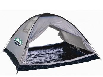 אוהל לשישה גבוה GO-NATURE 4 WIND 6