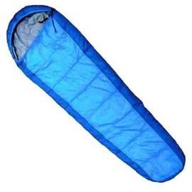 שק שינה חגור אלסקה דגם K2