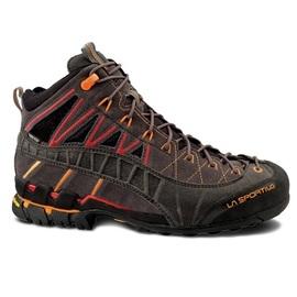 נעלי טיפוס טיולים LA SPORTIVA HYPER MID GTX
