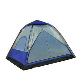 אוהל חגור קוויק אפ 6