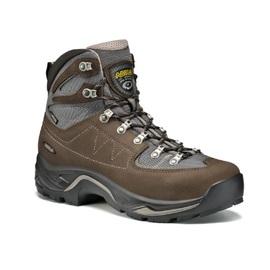 נעלי הרים Asolo Tps Equalon