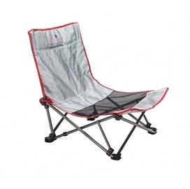 כסא מתקפל סנד מבית Out living