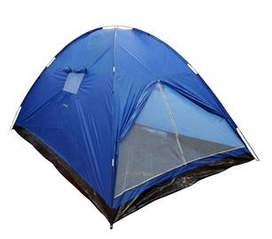 אוהל ענק 3X4