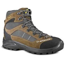 נעלי הרים LA SPORTIVA Cornon GTX  עור מלא וסוליית ויברם