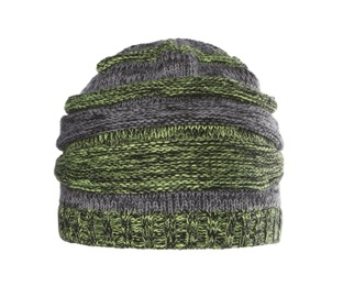 כובע CHAOS NEVIN ירוק