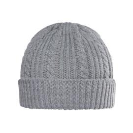 כובע CHAOS NEILSON אפור