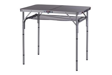 שולחן אלומיניום דגם קיו  OutLiving