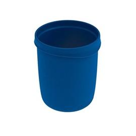 כוס דלתא Sea To Summit