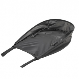 סוכך למשא תינוק Deuter KC sun roof