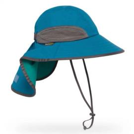 כובע  Sunday Afternoons Adventure Hat - כחול