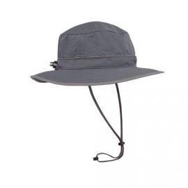 כובע רחב שוליים  Sunday Afternoons Trailhead Boonie-אפור
