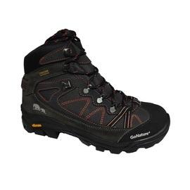 נעלי טיולים Go nature Delta