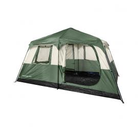 אוהל קוויק אפ 8 חגור-זית