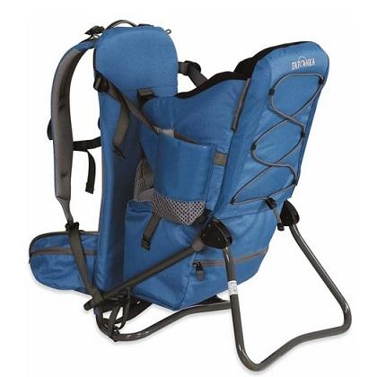 מנשא לתינוק לטיול, טטונקה קיד קרייר Tatonka Kid carrier במבצע!
