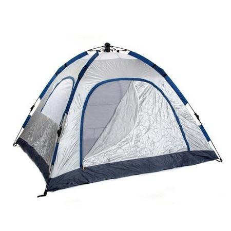 אוהל בן רגע ל-2 אאוטדור OUTDOOR