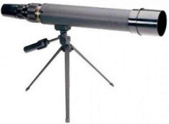 טלסקופ תצפית בושנל 20-60X60 Bushnell