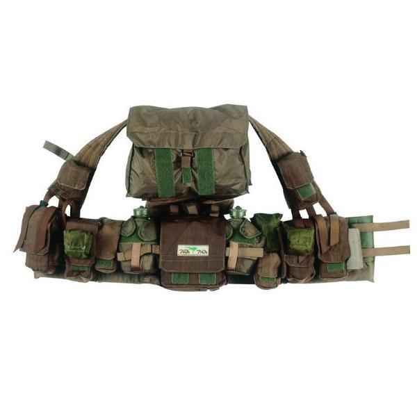 מתוחכם אפודי מגן | שכפצים | קסדות - חגור שופס YC-83
