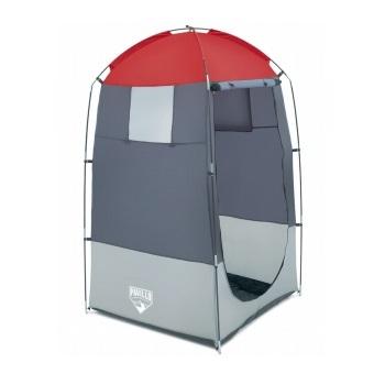 אוהל שירותים איכותי מבית Bestway
