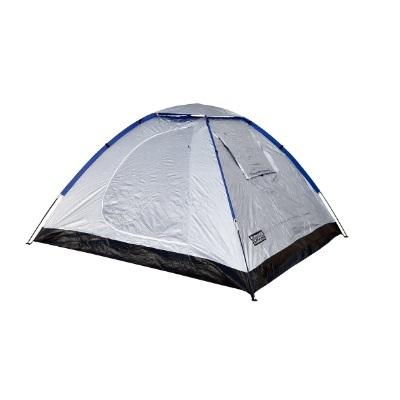 אוהל משפחתי ל 4 אאוטדור OUTDOOR