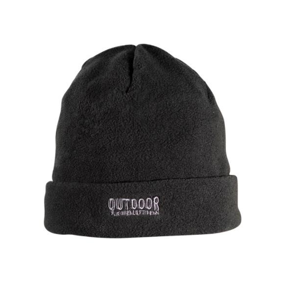 כובע פליז 2 שכבות