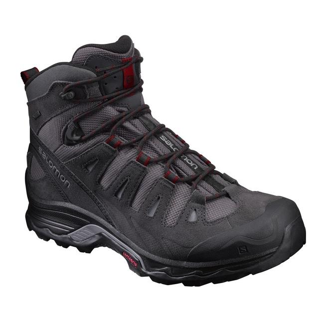 נעלי סלומון לגבר Quest Prime Gtx Salomon