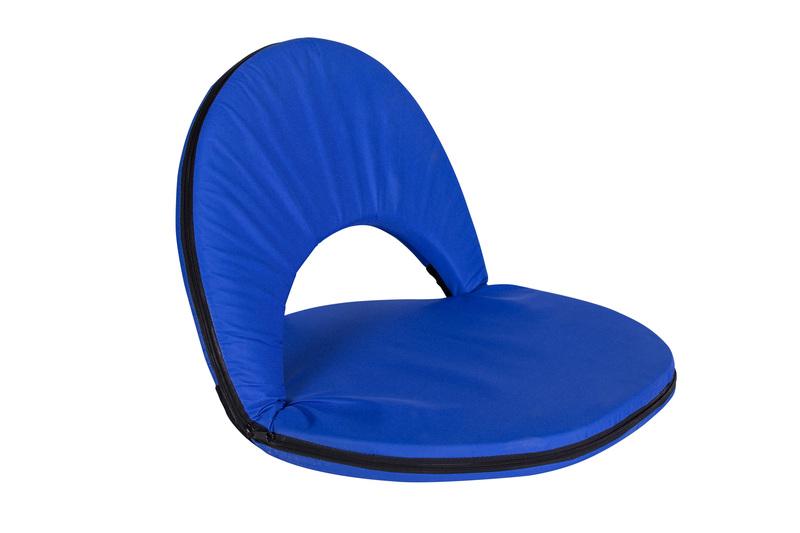 כסא טריבונות מתקפל OutLiving