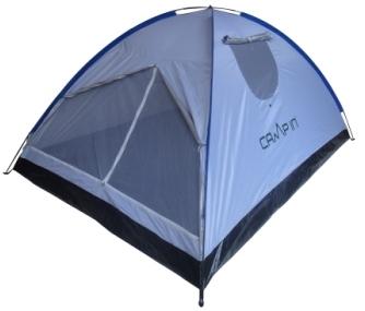 אוהל איגלו ל-6 אנשים