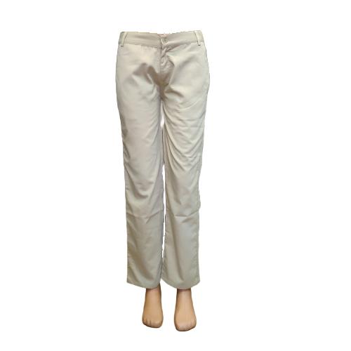 מכנס צופים חאקי 2 כיסים בצד דגם קופיקו