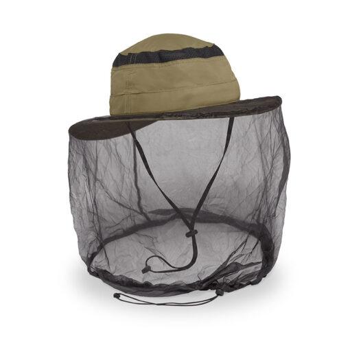 כובע Sunday Afternoons Bug Free Cruiser Net Hat