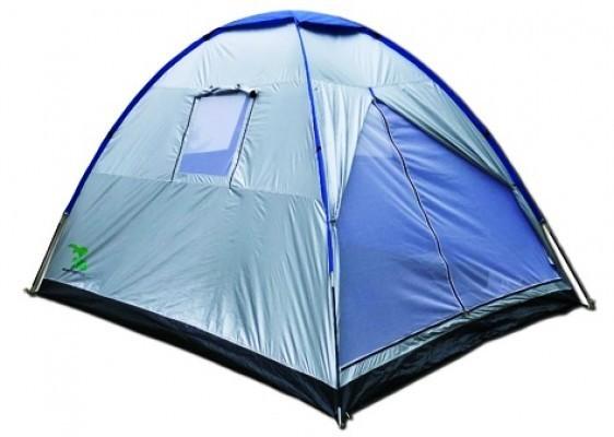 אוהל חגור 4