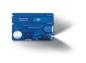 אולר שוויצרי כרטיס ויקטורינוקס Swisscard Lite