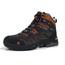 נעליי טיולים לגברים אטומות למים Aztec Hyperion