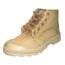 נעלי בד להליכה וטיולים comando