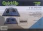 אוהל קוויק אפ 8 חגור-מפרט