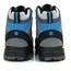 נעליי טיולים לנשים אטומות למים Aztec Hyperion